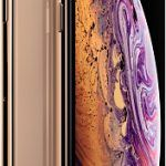 Apple iPhone XS - uusi ja tehokas iphone Applelta